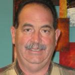 David Keegan