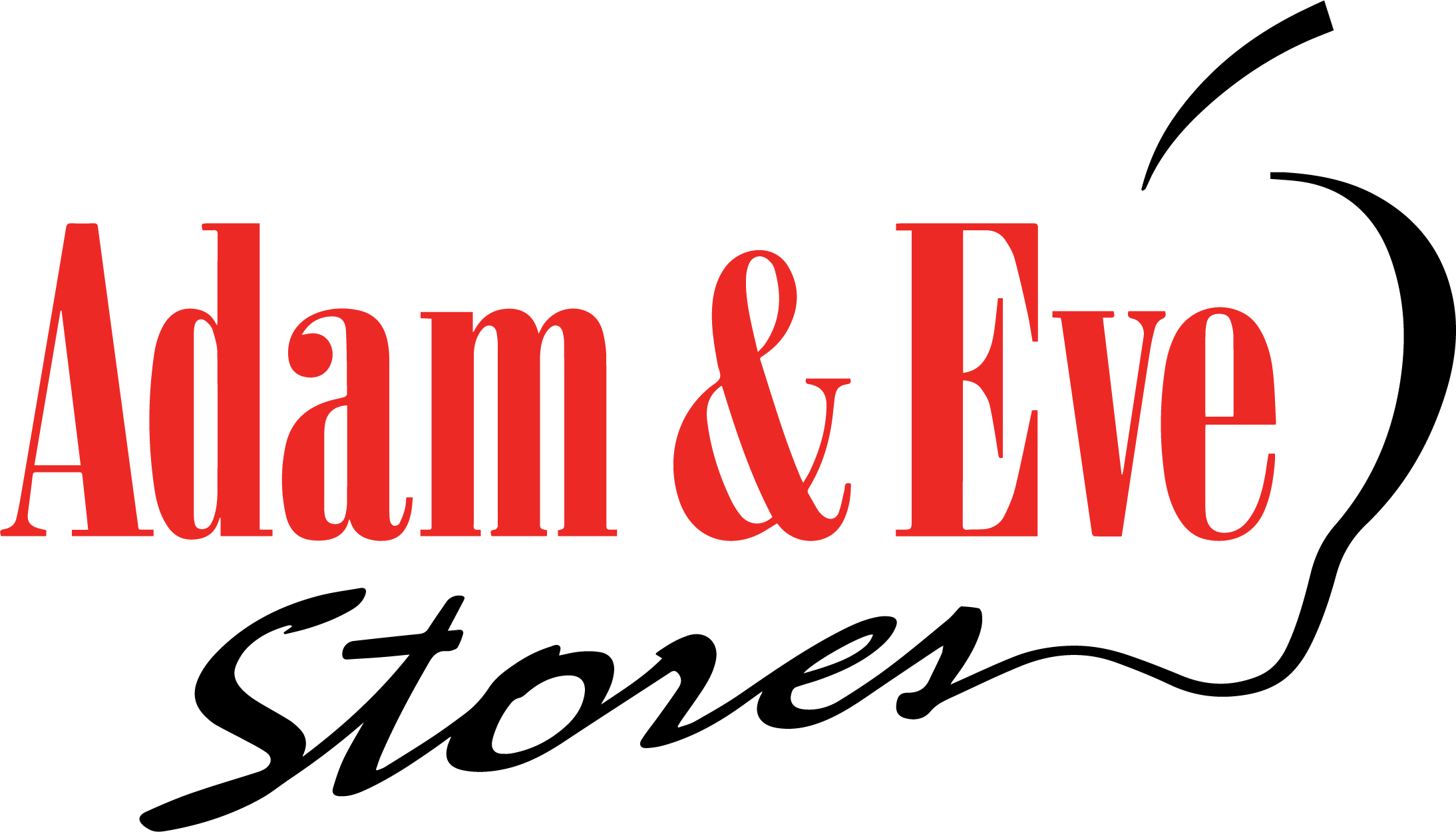 Adam & Eve Franchise
